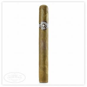 Montecristo Double Corona Single Cigar [CL0819]-www.cigarplace.biz-21